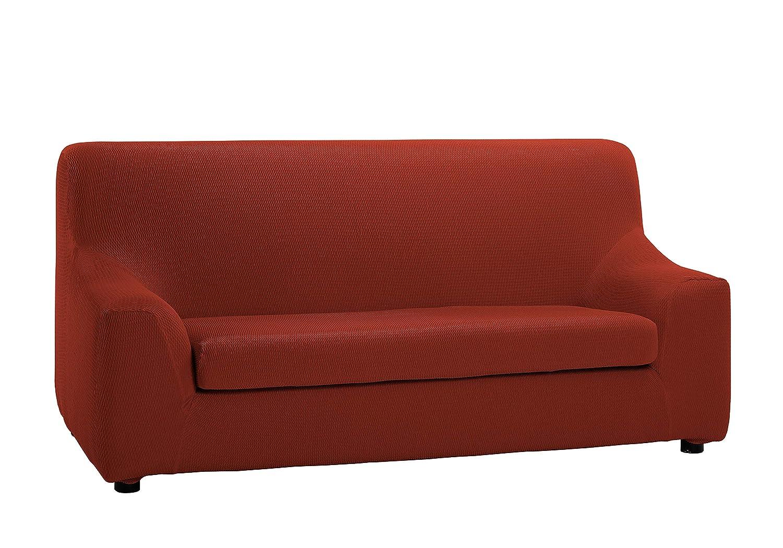 Amazon.com: Martina Home Tunez Case of Duplex Sofa 3 Seater ...