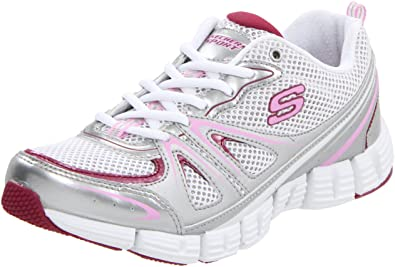 Skechers Stride In Control 11637 Damen Sneaker