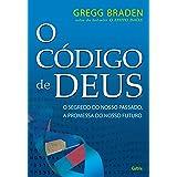 O Código De Deus (Em Portuguese do Brasil)