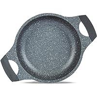 ThermoAD Granit Sahan Gri 20 CM -