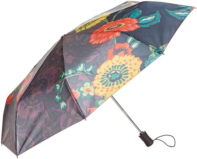 Paraguas desigual
