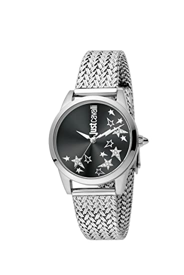 Reloj - Just Cavalli - para Mujer - JC1L042M0065