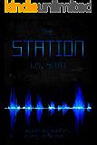 The Station: Rock 'em and shock 'em... Until you're dead