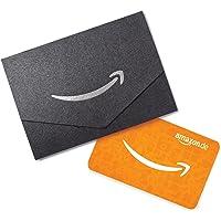 cp339339.com.de Geschenkgutschein in Geschenkkuvert (Schwarz und Silber) - mit kostenloser Lieferung am nächsten Tag