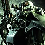fallout 3 apps - Fallout 3 Live Wallpapers