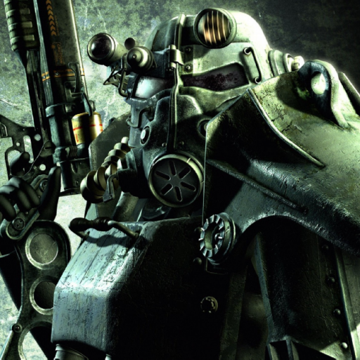 fallout 3 apps - 3