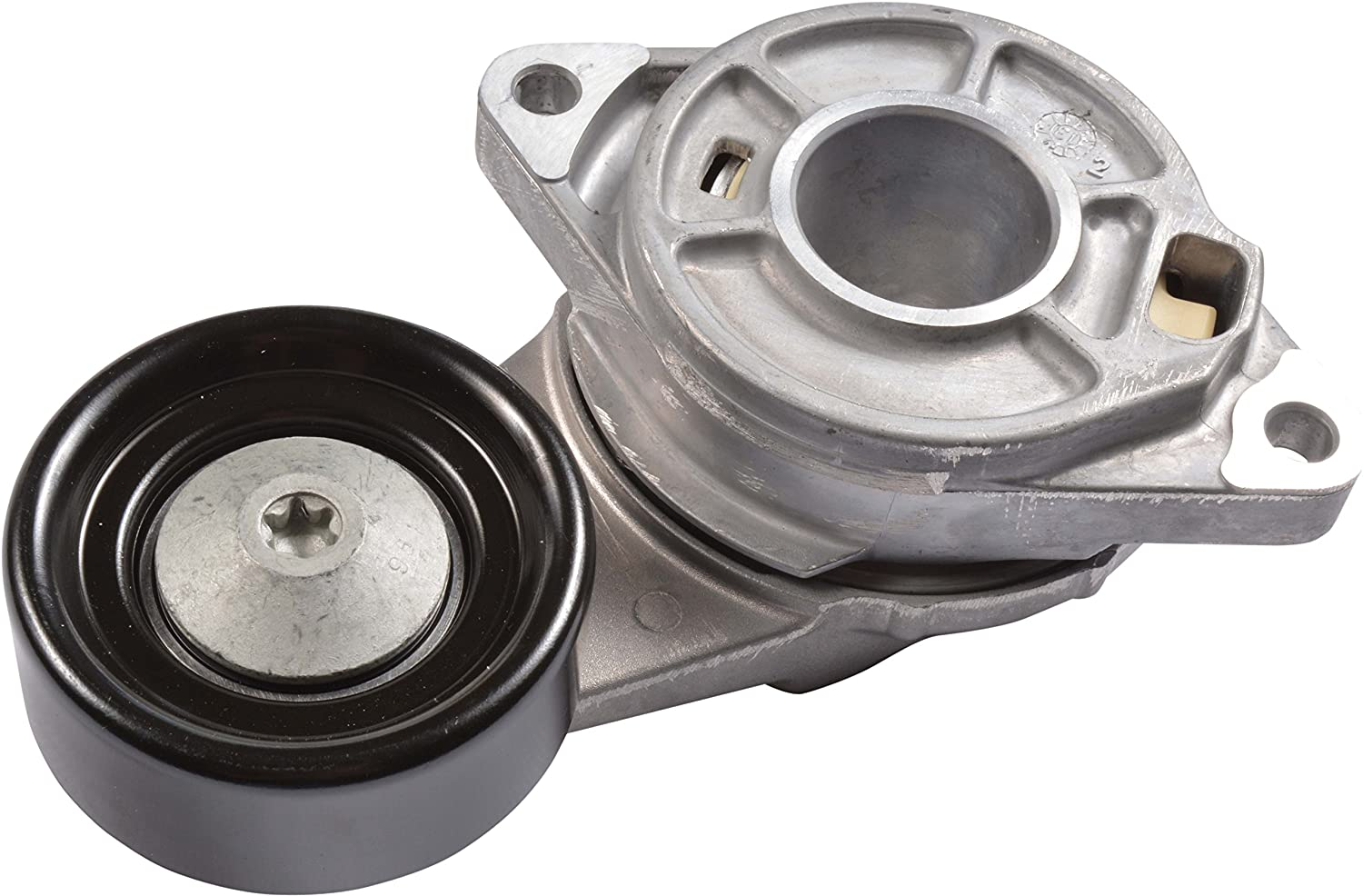 Continental Elite 49478 Accu-Drive Tensioner Assembly