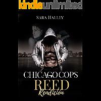 Reed. Rendición (Chicago Cops nº 1) (Spanish Edition)