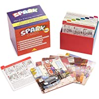 Sequencing Cards For Storytelling and Picture Interpretation Speech Therapy Game, Special Education Materials, Sentence…