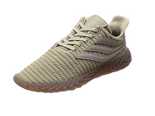 adidas Originals Herren Sneakers Sobakov grün 42 23: Amazon