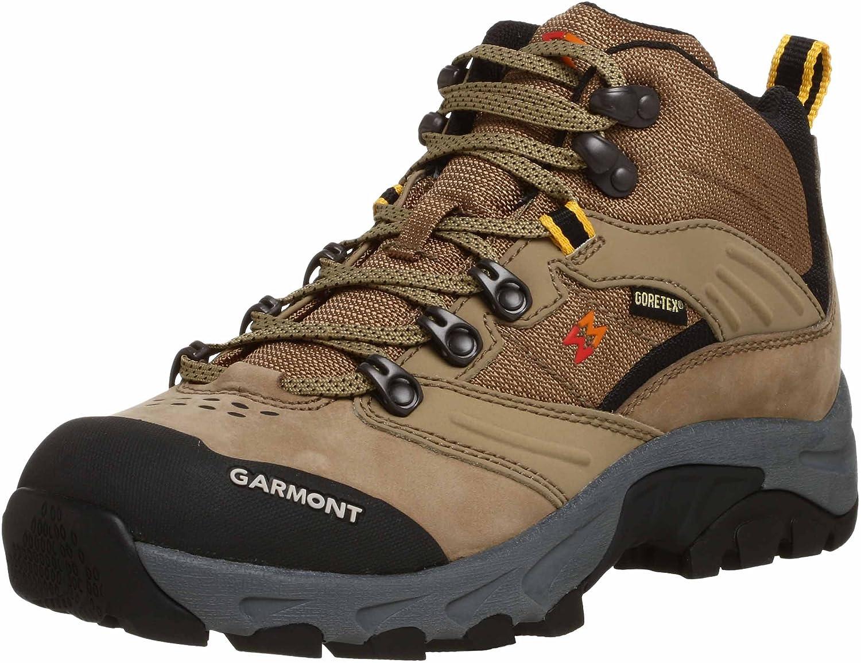 Garmont Women's Flash III GTX Hiking