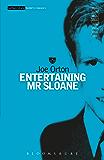 Entertaining Mr Sloane (Modern Classics)