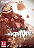 Rising Storm 2: Vietnam (PC DVD)