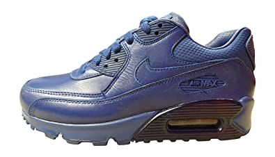 f9c59d00e766 Nike Womens Air Max 90 Pinnacle Running Trainers 839612 Sneakers Shoes (US  6.5