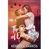 The Reality of Everything (Flight & Glory Book 5)