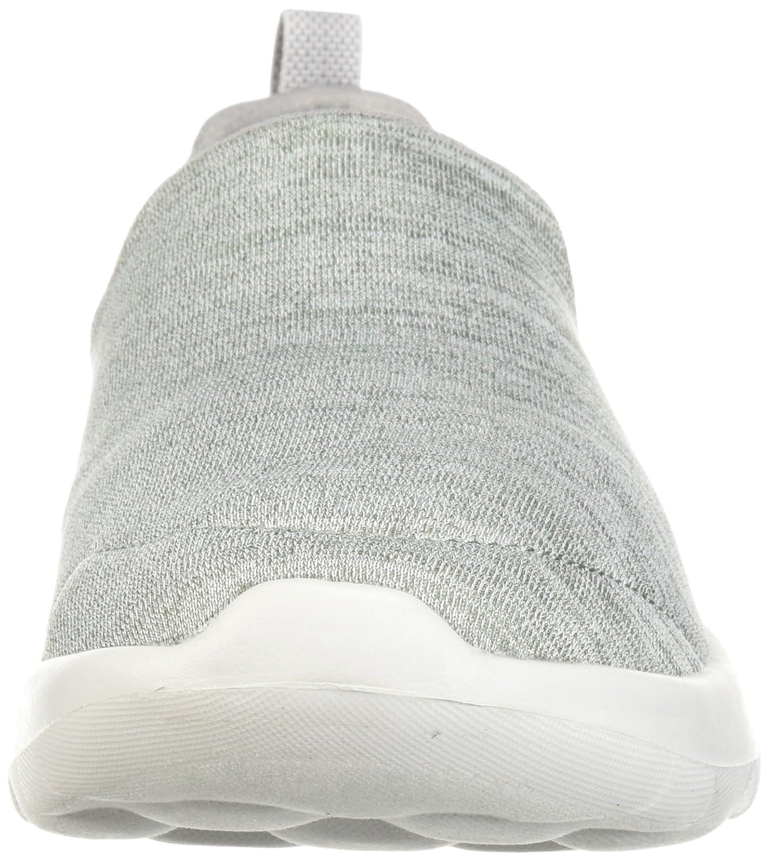 17f9bdf7636 ... Skechers Women s Go Walk 6.5 Joy-15611 Wide Sneaker B0752XBGSX 6.5 Walk  W US