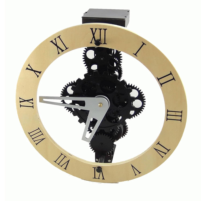 splendido orologio