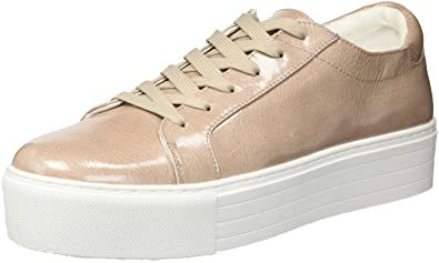 8513ebf5f0bf Kenneth Cole New York Women s Abbey Platform Lace-up Techni-Cole Sneaker