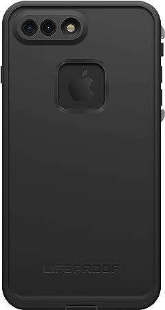 Lifeproof Fre Wasserdichte Schutzhülle Für Apple Iphone Elektronik