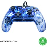 Afterglow Prismatic LED Wired Controller: Multicolor - Xbox Series X|S, Xbox One, Xbox Series X