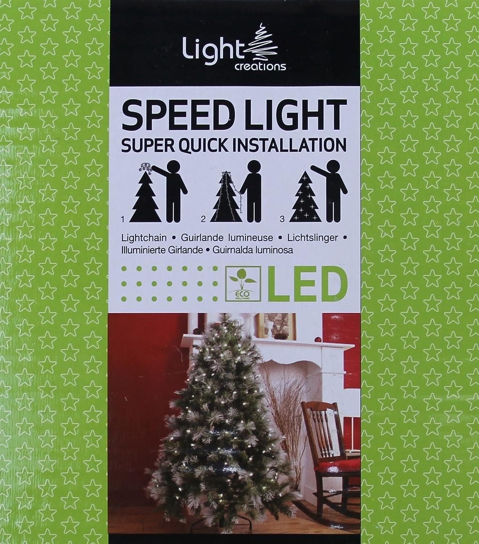 81uJpveP3jL._SL1500_ Spannende Led Weihnachtsbaumbeleuchtung Ohne Kabel Dekorationen