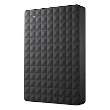 SEAGATE EXPANSION PORTABLE DRIVE WINDOWS 8.1 DRIVER DOWNLOAD