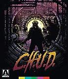 C.H.U.D. [Blu-ray + DVD]