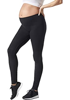 d672a0f124f7b BLANQI SportSupport Hipster Contour Legging at Amazon Women's ...
