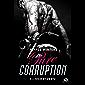 Vice et Vertu: Pure Corruption, T1