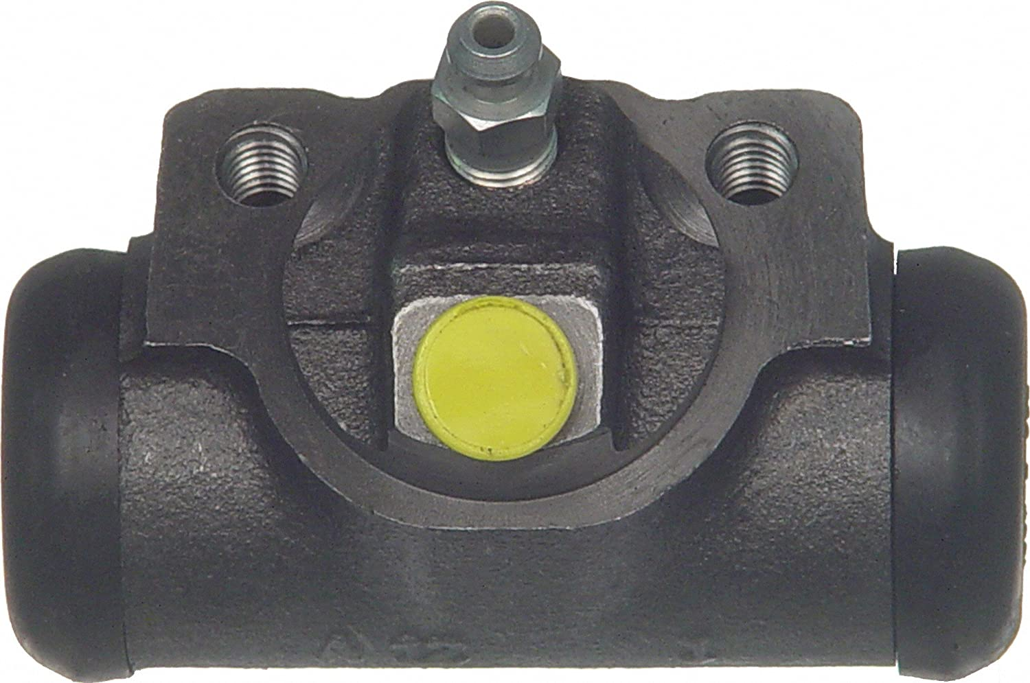 Rear Wagner WC101610 Premium Wheel Cylinder Assembly