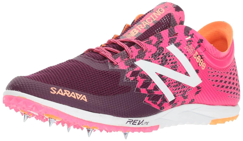 New Balance Frauen WXC50003 Wettbewerb Schuhe