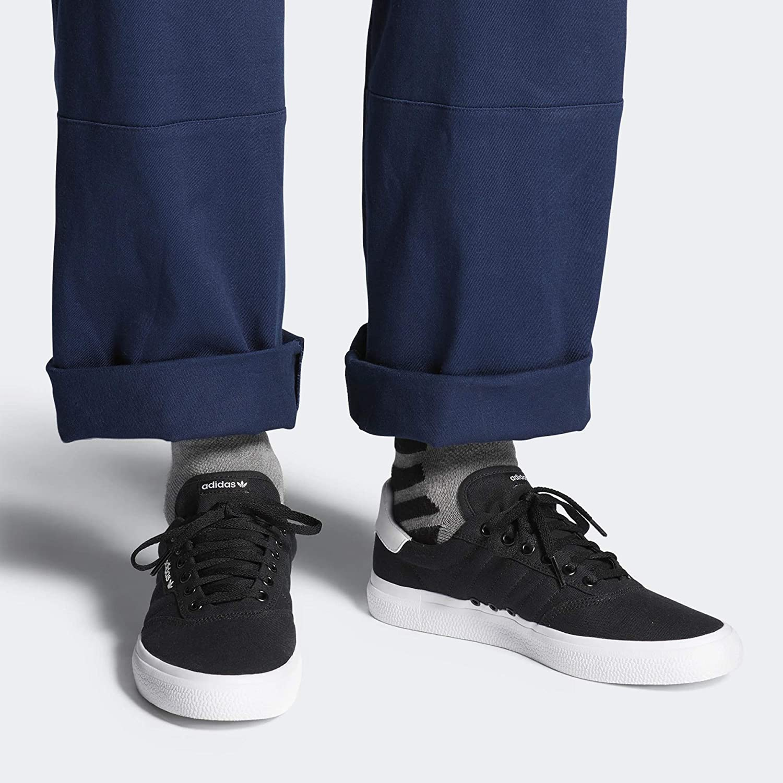 Adidas Herren B22703-11.5 B22703-11.5 B22703-11.5 3mc 45.5 EU M b602ee