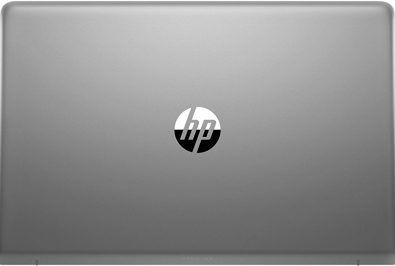 Amazon.com: HP Pavilion 15 15,6