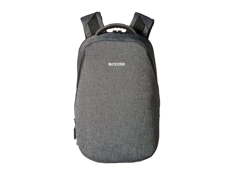 [インケース] Incase レディース Reform TENSAERLITE Backpack 13 バックパック Heather Black [並行輸入品] B01MXUQ99P