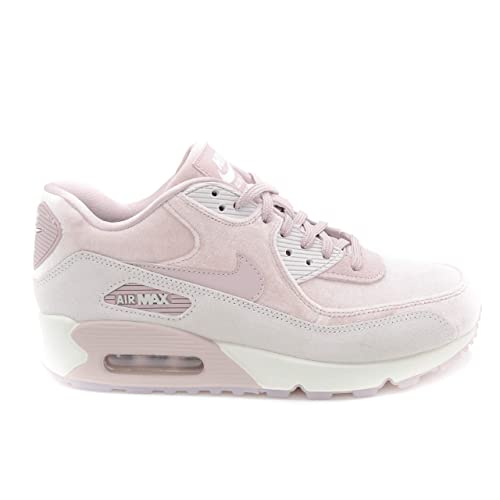 Da LxScarpe DonnaAmazon Max Wmns Ginnastica Nike it Air 90 3RqA4jL5