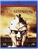 Il Gladiatore (15th Anniversary SE)