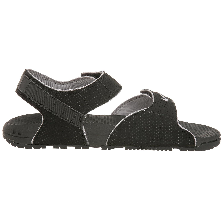 Nike ACG Rayong 2 Sandal Men  Amazon.co.uk  Sports   Outdoors c0ac24b05