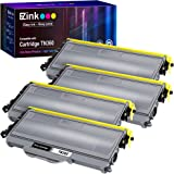 E-Z Ink(TM) Compatible Toner Cartridge Replacement for Brother TN330 TN360 TN-330 TN-360 High Yield to use with DCP-7040 DCP-