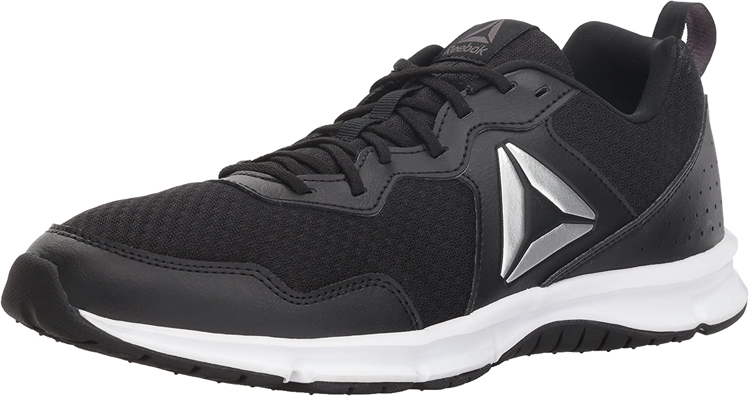 Reebok Men s Express Runner 2.0 Running Shoe
