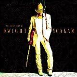 The Very Best of Dwight Yoakam