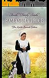 Amish Family Secrets: Amish Romance (The Amish Bonnet Sisters Book 5)