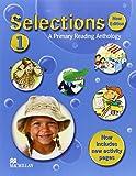 Selections 1 Sb - 9786074730852