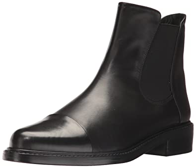 Women's Gobi Ankle Boot