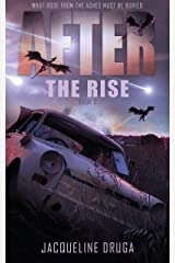 After the Rise: Book Two Kindle Edition