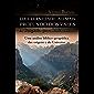 DA ETERNIDADE AO MAIS PROFUNDO DOS VALES: A Geografia que a Bíblia ensina. Uma análise bíblico-geográfica das origens e…