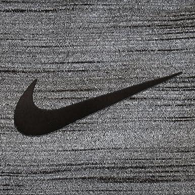 Línea M Nike Hd Jkt Nk Thrma Irving Hprelt Kyrie De Chaqueta