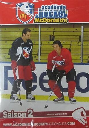 Résultats de recherche d'images pour «images académie de hockey mcdonalds»