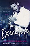The Executive (English Edition)