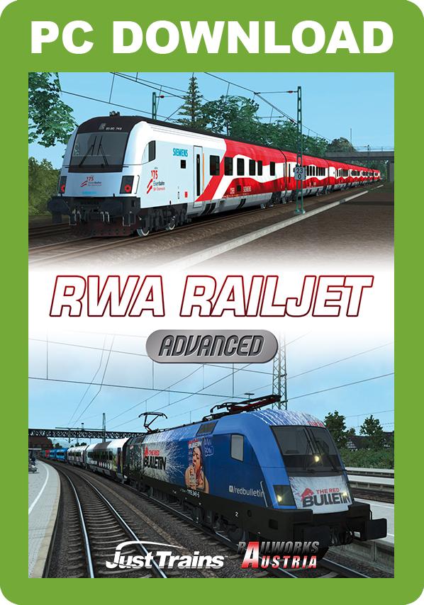 rwa-railjet-advanced-download