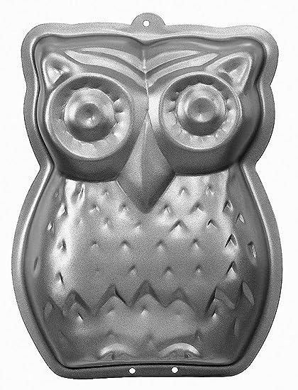 Molde para panificadora sokoke 26 x 19,5 cm